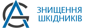 pestkiller logo